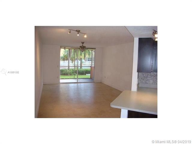 8120  Geneva Ct  Unit 550, Doral, FL 33166-7769