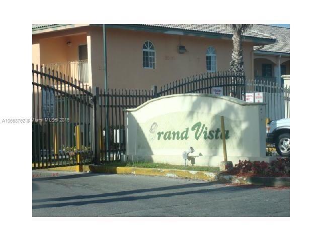 10000 NW 80th Ct  Unit 2215, Hialeah Gardens, FL 33016-2228