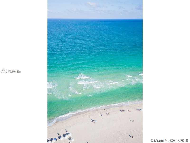 15811 Collins Ave 2302, Sunny Isles Beach, FL, 33160
