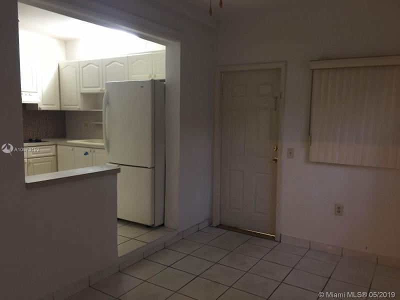 754 W 40th Pl, Hialeah, FL, 33012