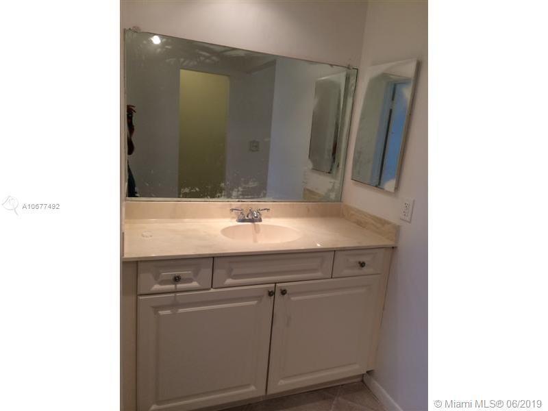 5535 N Lakewood Cir N 314, Margate, FL, 33063