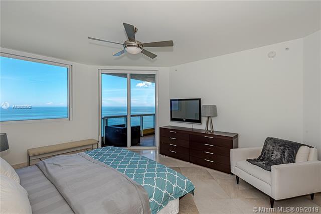 17875 Collins Ave 2506, Sunny Isles Beach, FL, 33160