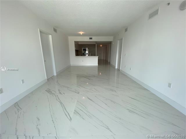 330 Sunny Isles Blvd 5-1205, Sunny Isles Beach, FL, 33160