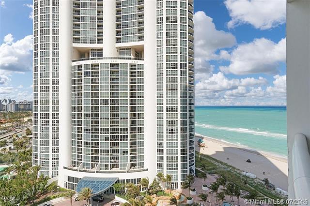 18101 Collins Ave 5503, Sunny Isles Beach, FL, 33160