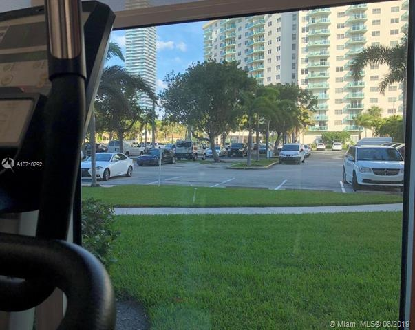 19380 Collins Ave 1018, Sunny Isles Beach, FL, 33160