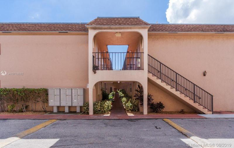600 SW 2nd Ave 1370, Boca Raton, FL, 33432