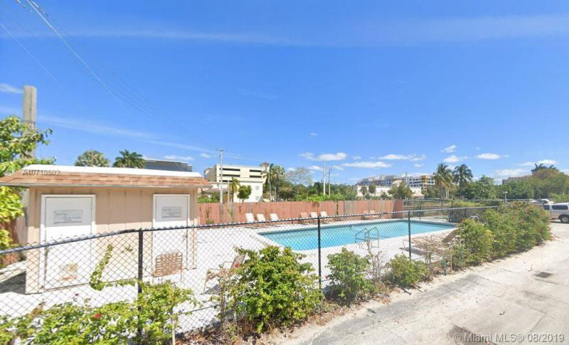 600 SW 2nd Ave 1370, Boca Raton, FL, 33432