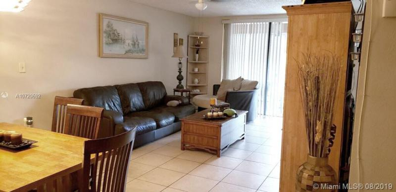 1810 SW 81 ave 2317, North Lauderdale, FL, 33068