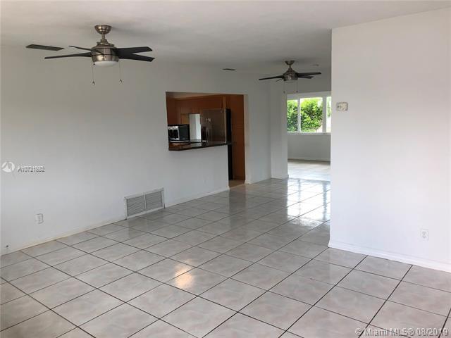 7601 NW 2nd St, Pembroke Pines, FL, 33024