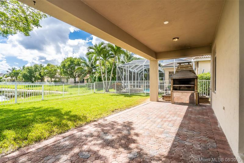 6042 SW 195th Ave, Pembroke Pines, FL, 33332