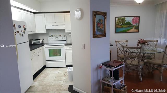 12800 SW 7th Ct 414G, Pembroke Pines, FL, 33027