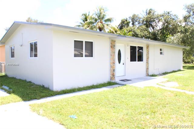 Property ID A10725292