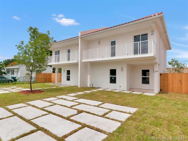 Property ID A10727392