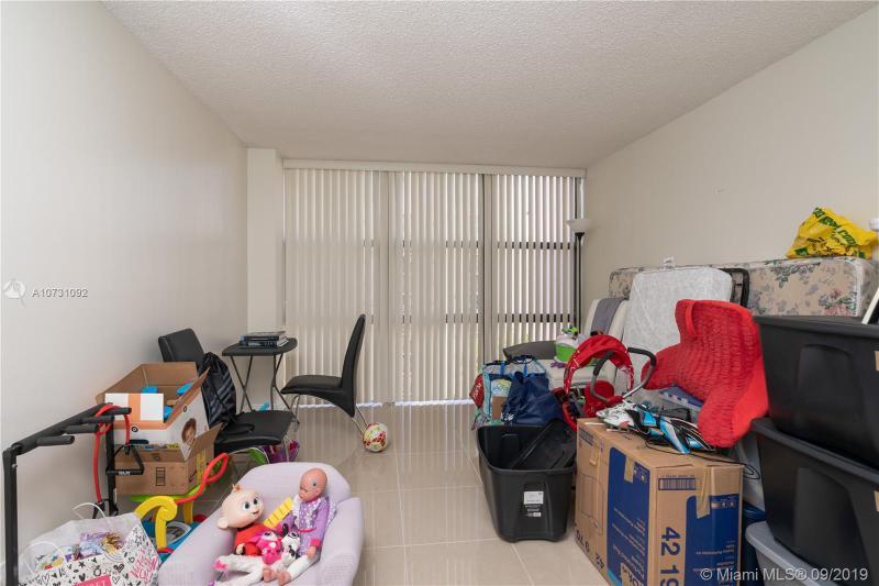 17011 N Bay Rd 707, Sunny Isles Beach, FL, 33160
