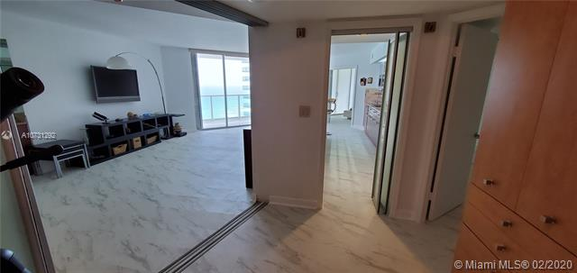 16485 Collins Ave 1932, Sunny Isles Beach, FL, 33160