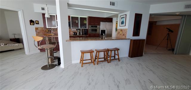 16485 Collins Ave 1932, Sunny Isles Beach, FL, 33160