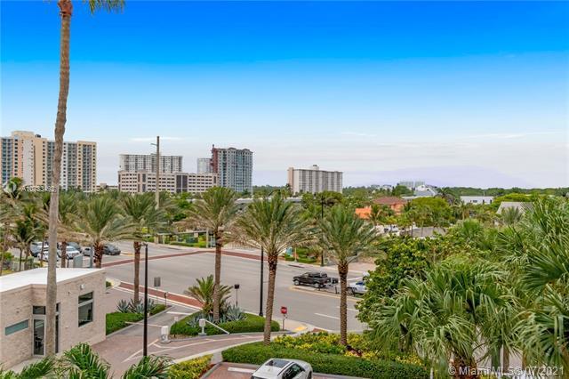 16425 Collins Ave 318, Sunny Isles Beach, FL, 33160