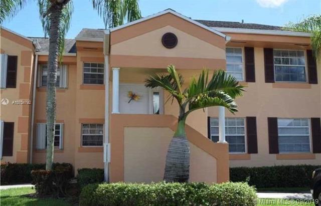 Property ID A10734792