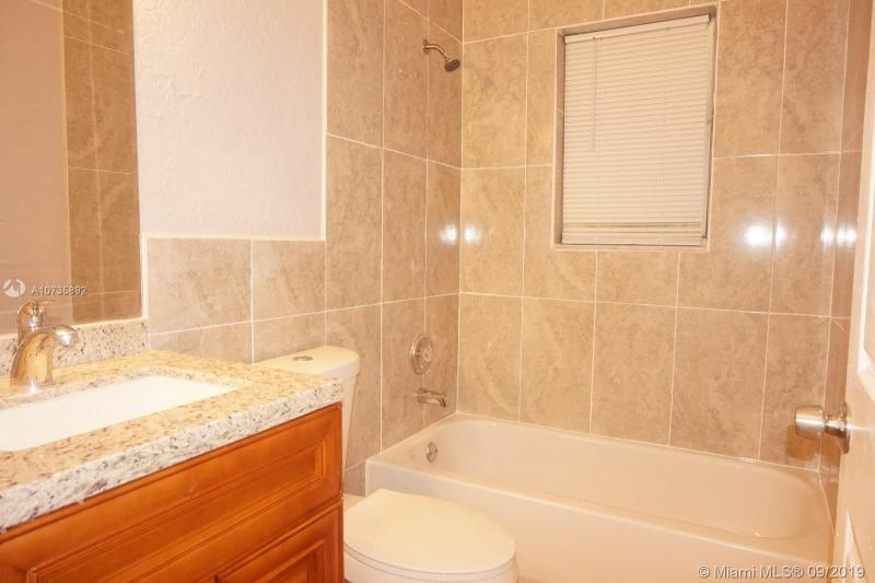 2760 NW 9th Ct, Fort Lauderdale, FL, 33311