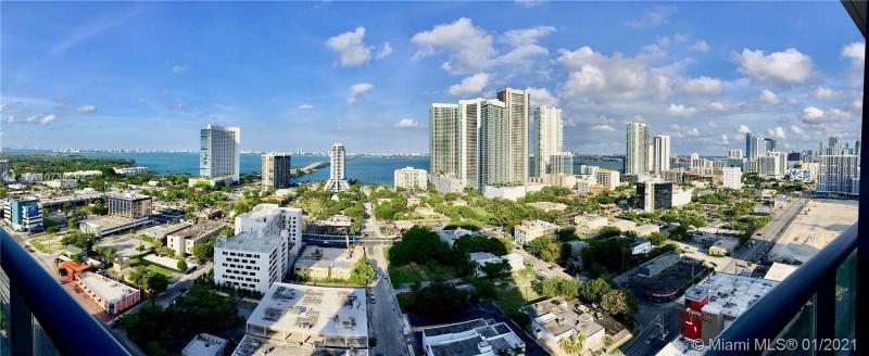 121 NE 34th St,  Miami, FL