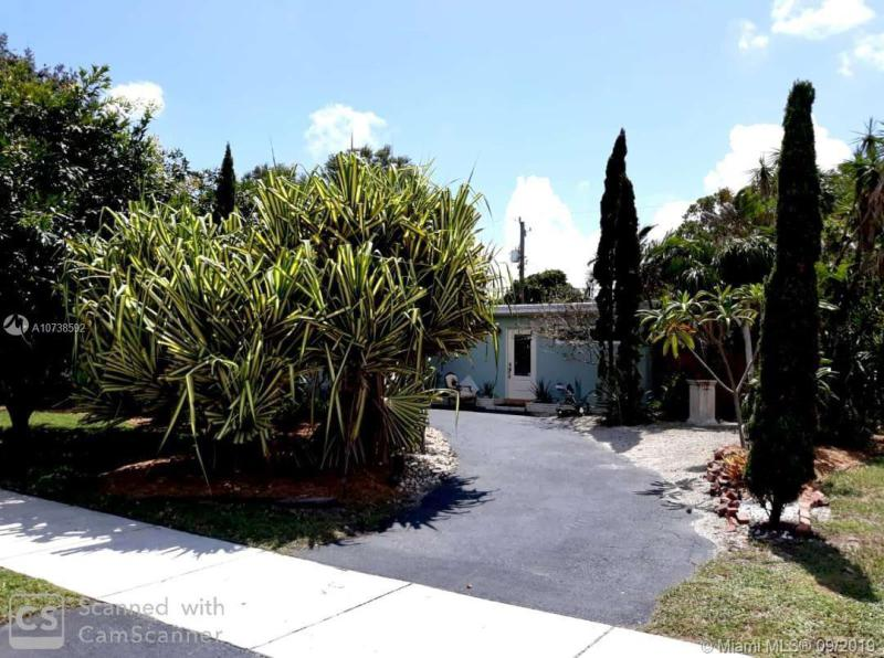 3114 SW 15th Ct,  Fort Lauderdale, FL
