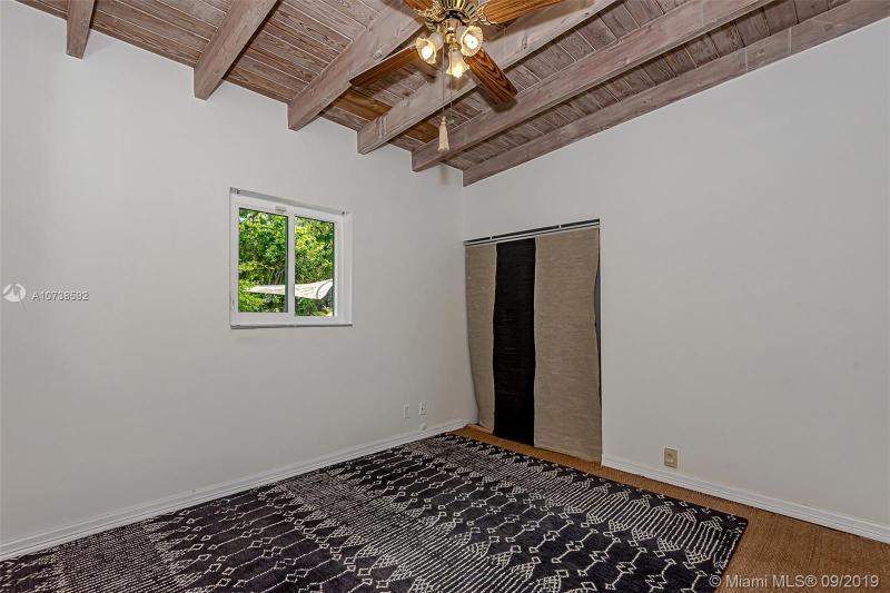 3114 SW 15th Ct, Fort Lauderdale, FL, 33312