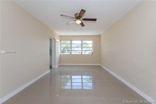 1751 NW 186th St, Miami Gardens, FL, 33056