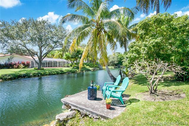 7860 SW 141st St, Palmetto Bay, FL, 33158