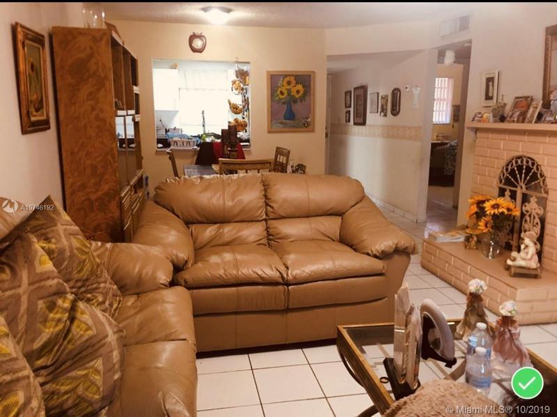 6175 W 20th Ave 103, Hialeah, FL, 33012