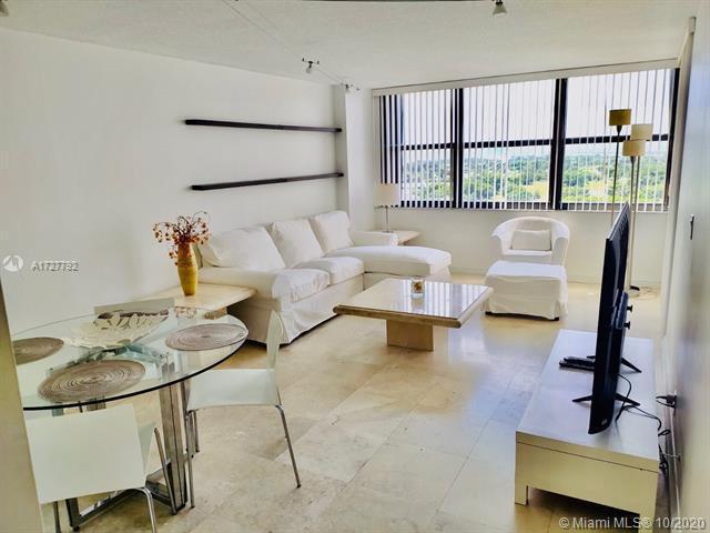 For Sale 2555   Collins Av #1708 Miami Beach  FL 33140 - Club Atlantis