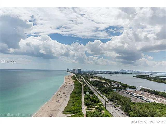 Sunny Isles Beach Residential Rent A10081859