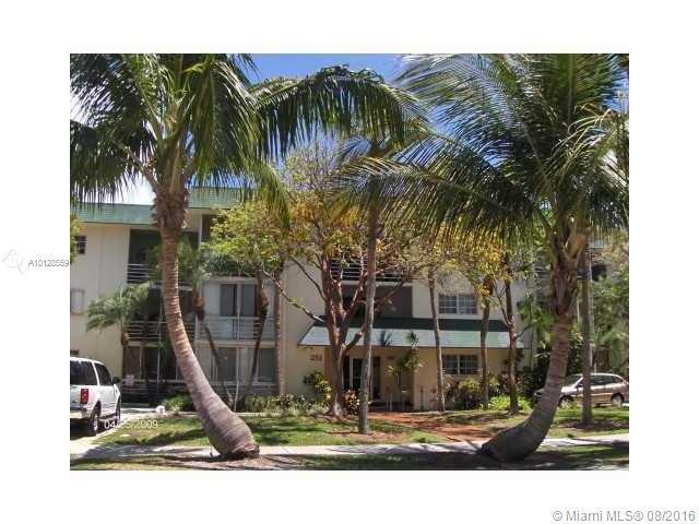 290 Sunrise Dr  Unit 202, Key Biscayne, FL 33149