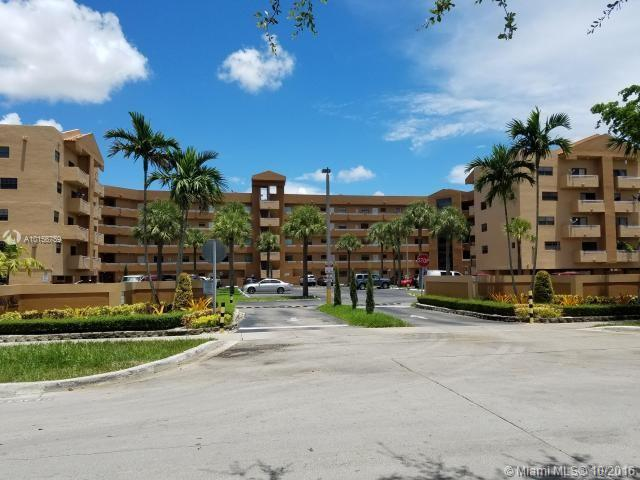 Miami Lakes Residential Rent A10156759