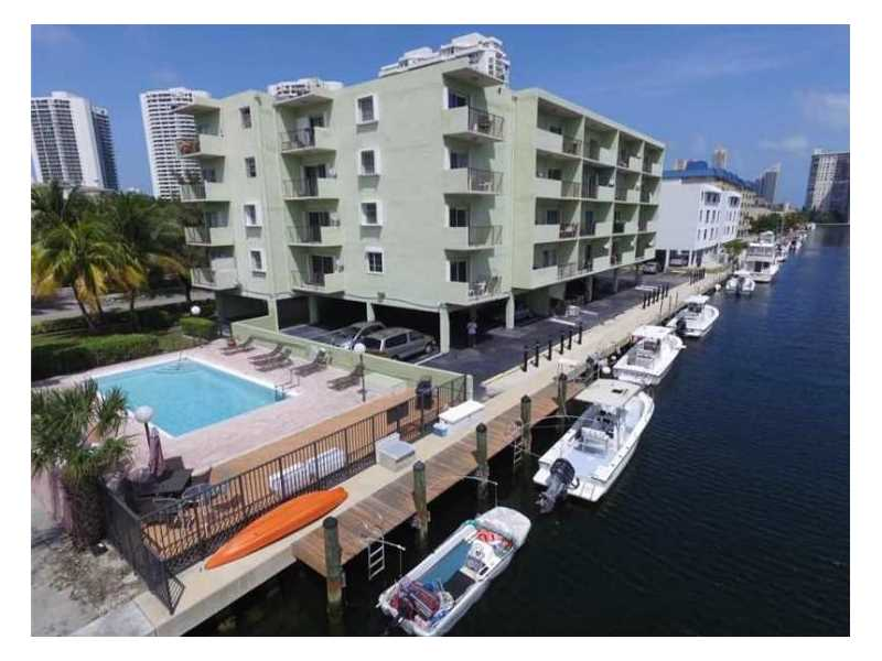 Eastern Shores Residential Rent A10160559