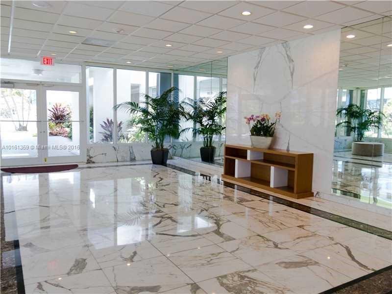 Condominium A10161359