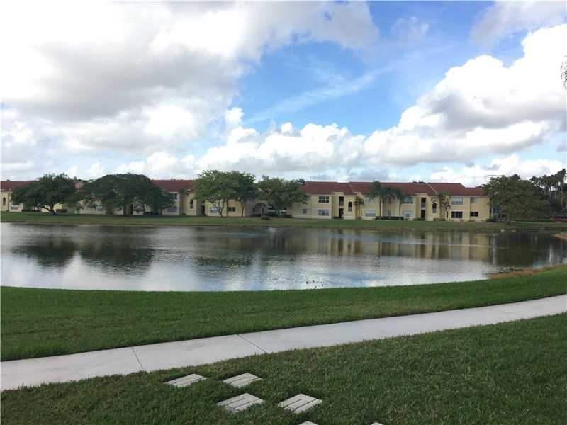 Plantation Residential Rent A10186359