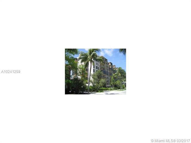 798 Crandon Blvd  Unit 50, Key Biscayne, FL 33149
