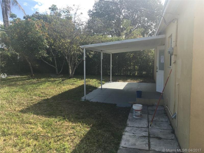 For Sale at  1131 NE 154Th Ter North Miami Beach  FL 33162 - Breezeswept Heights - 3 bedroom 2 bath A10253559_2
