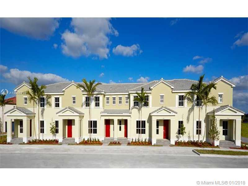 Property ID A10255759