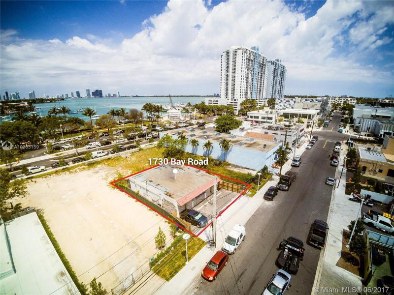 1730 Bay Rd, Miami Beach, FL 33139