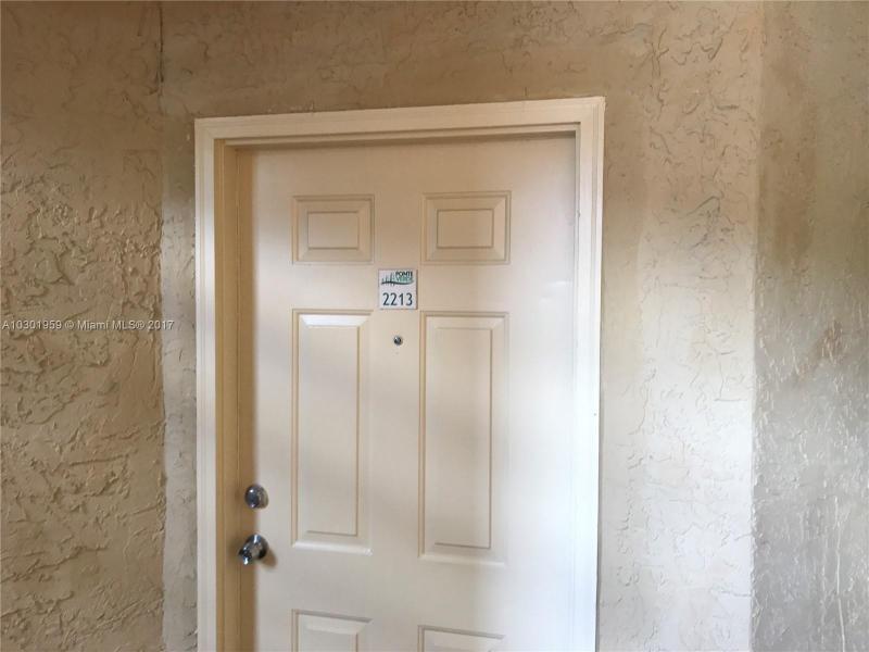 Property ID A10301959