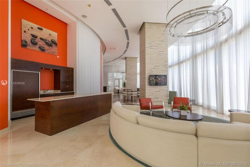 15811 Collins Ave 4007, Sunny Isles Beach, FL, 33160