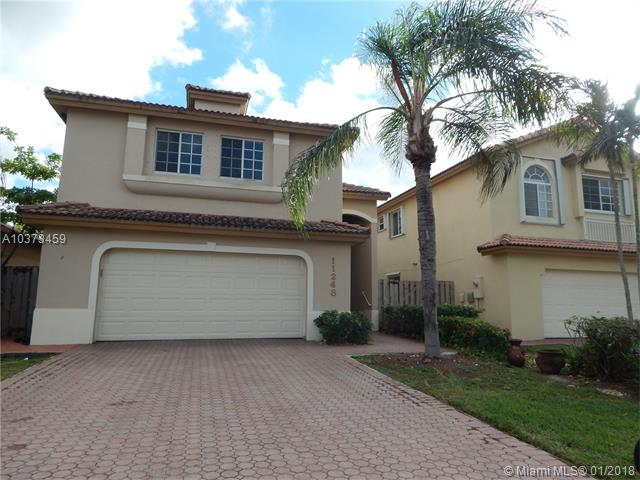 5357 NW 113th Place , Doral, FL 33178-3505