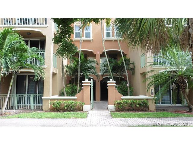 6540 1435 NW 114th Ave  Unit 1435, Doral, FL 33178-4589