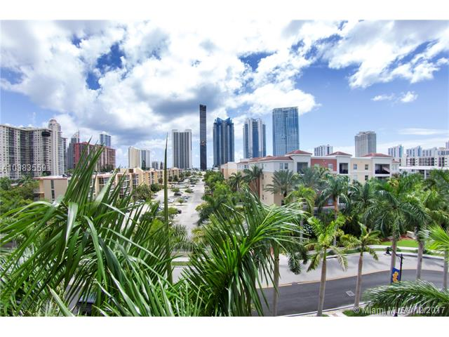 Imagen 1 de Townhouse Florida>Sunny Isles Beach>Miami-Dade   - Sale:375.000 US Dollar - codigo: A10383559