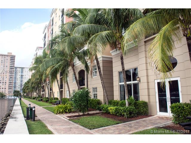 Imagen 10 de Townhouse Florida>Sunny Isles Beach>Miami-Dade   - Sale:375.000 US Dollar - codigo: A10383559