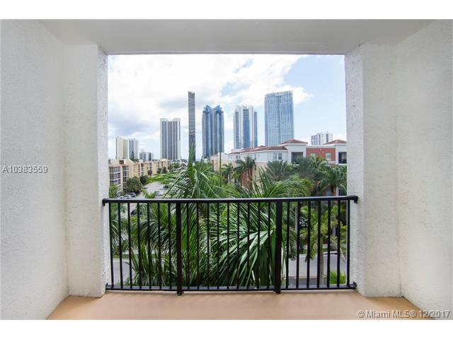 Imagen 2 de Townhouse Florida>Sunny Isles Beach>Miami-Dade   - Sale:375.000 US Dollar - codigo: A10383559