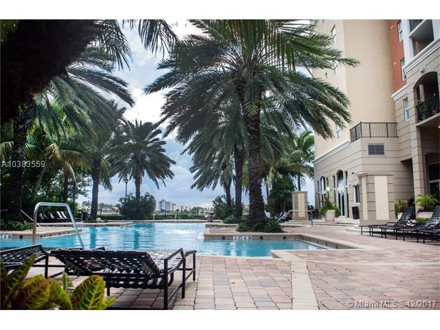 Imagen 6 de Townhouse Florida>Sunny Isles Beach>Miami-Dade   - Sale:375.000 US Dollar - codigo: A10383559