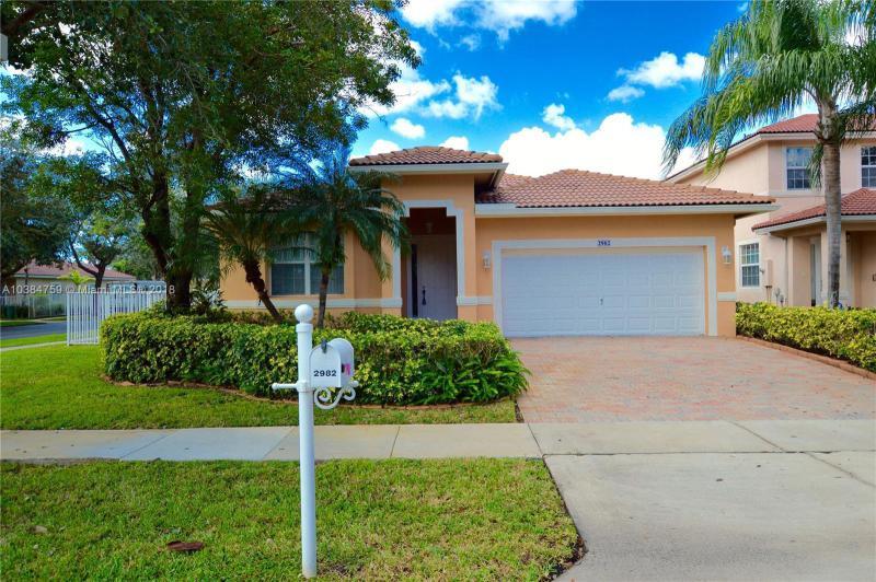 Property ID A10384759
