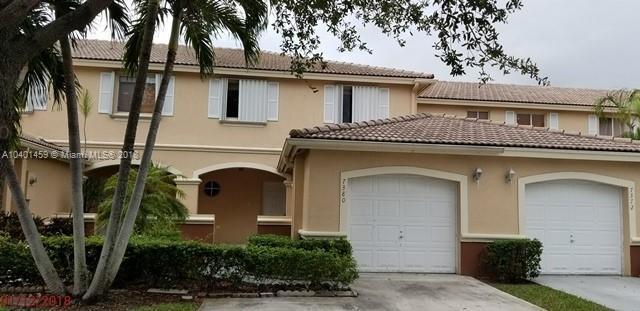 Miami Foreclosures Free List Foreclosed Homes Miami